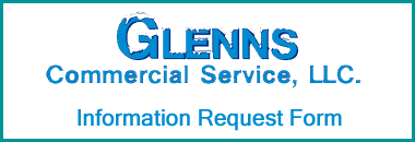 Request Information - Glenns Commercial